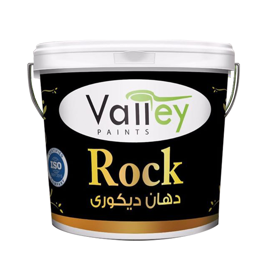Valley-Rock Sawahely